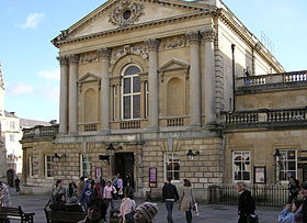 Roman.baths.at.bath.exterior.arp.jpg