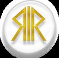 RomanWaySymbol.PNG