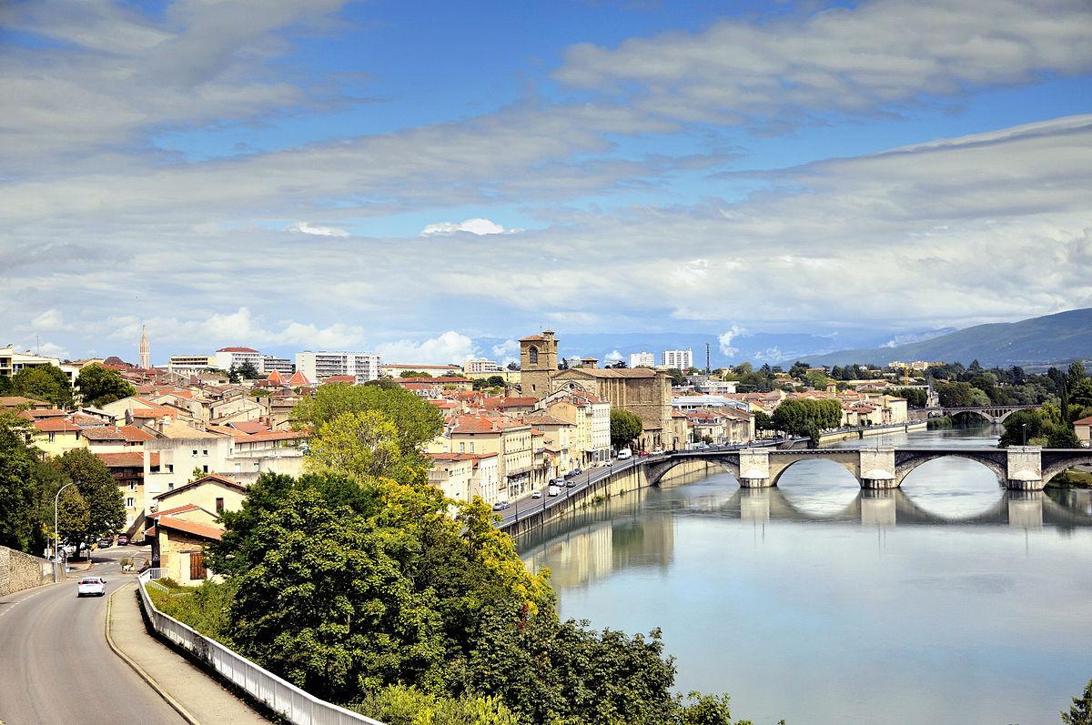 rencontre toulouse gay à Romans sur Isère