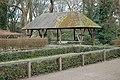 Rombergpark-100331-11672-Haus.jpg