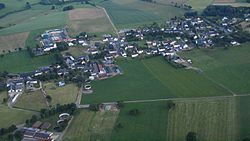 Rommersheim 001x.jpg