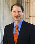 Ron Wyden official portrait crop.jpg