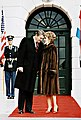 Ronald and Nancy Reagan.jpg
