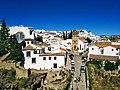Ronda, Andalucia (48794609737).jpg