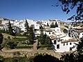 Ronda,la parte storica - panoramio.jpg