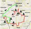 Ronde van Vlaanderen 2016 lap2.png