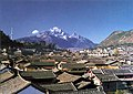 Roofs of Lijiang, Yunnan.jpg