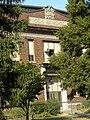Roosevelt School.jpg