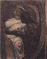 Rops - Die kalten Teufeln - ca 1860.jpeg