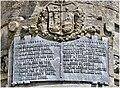 Rosalia de Castro (Compostela). Poema.jpg