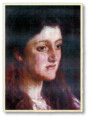 Rosalind Thornycroft.png