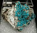 Rosasite-Smithsonite-283221.jpg