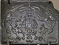 Roscheiderhof Takenplatte Wappen0 Lothringen 1701 H1a.jpg