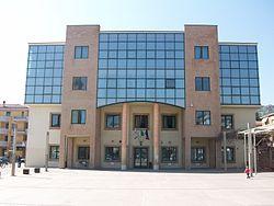 Roseto degli Abruzzi municipio.jpg