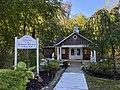 Roslyn Harbor Village Hall, Roslyn Harbor, NY.jpg