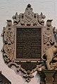 Rostock St.Marien Epitaph Arnoldo Burenio.jpg