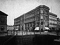 Rote Burg, Berlin 1880.jpg