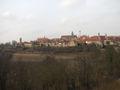 Rothenburg02-06-006.jpg