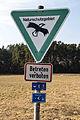 Rothsee Vorsperre NSG 13.jpg