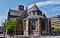 Rotterdam Grote Kerk Sint Laurentius Chor 1.jpg