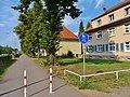Rottwerndorfer Straße Pirna (30689110508).jpg