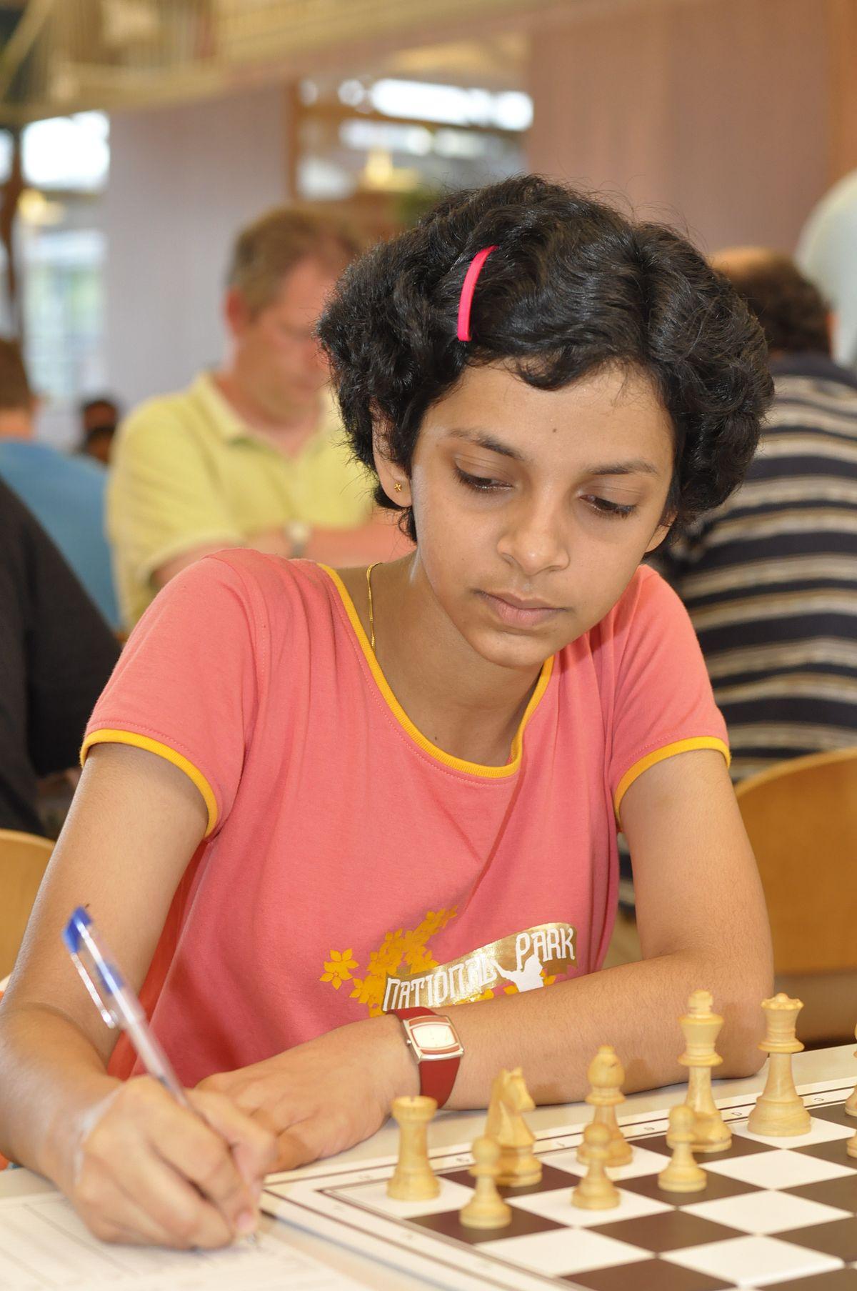 padmini kapila actress