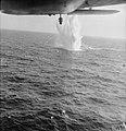 Royal Air Force 1939-1945 Coastal Command HU91260.jpg