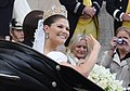Royal Wedding Stockholm 2010-Slottsbacken-10.jpg