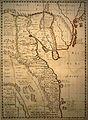 Royaume d'Annam 1653 par Jean Somer 04996.jpg