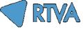 Rtva Logo.PNG