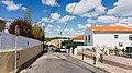 Rua dos Goivos, Atibá.jpg