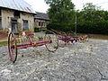 Rubigny (Ardennes) matériel agricole (2).JPG