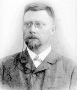 Rudolf Spitaler