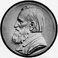 Rudolf Hildebrand.jpg