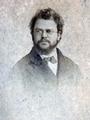 Rudolf Redtenbacher.tif