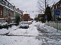 Rudolph Berghs Gade sne.jpg