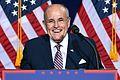 Rudy Giuliani (29299015971).jpg