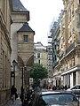 Rue-payenne.JPG