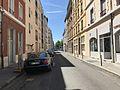Rue Etienne Richerand.JPG