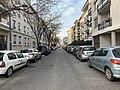 Rue Gabriel Sarrazin (Lyon).jpg
