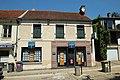 Rue Henri Amodru à Gif-sur-Yvette le 1er juin 2017 - 19.jpg