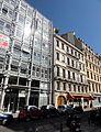 Rue Notre-Dame-des-Victoires, 26 May 2012.jpg