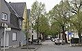 Rue Renaudin (Esch-sur-Alzette) 2021-05 --2.jpg