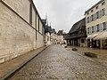 Rue de l'Hôtel-Dieu (Beaune).jpg
