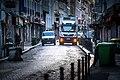 Rue du Faubourg du Temple-2 (49782174658).jpg