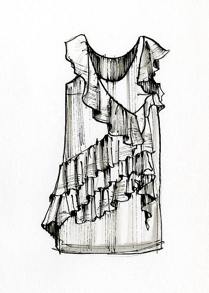 Файл:Ruffle dress.jpg