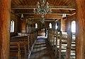 Ruhnu Püha Magdaleena kirik 09.jpg