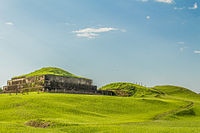 Ruinas de San Andres4.jpg