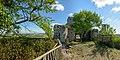 Ruine Falkenstein 8023 Panini 5.jpg