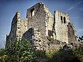 Ruine Homburg2.jpg